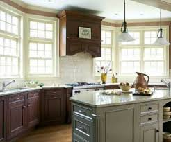kitchen alcove ideas 100 kitchen alcove ideas alcove units alcove carpentry