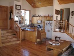 Macdonald Hardwood by Hardwood Flooring Installation Wood Flooring Engineered Wood