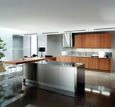 stainless steel kitchen cabinets online stainless cabinets kitchen contemporary kitchen designs with