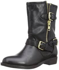 womens flat biker boots dune women u0027s shoes boots online store dune women u0027s shoes boots