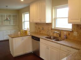 Kitchen Cabinets Gta We Are Proudly Serving Classic Kitchen Design And Renovation In