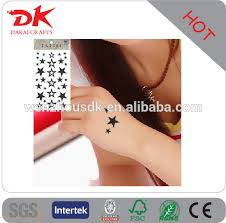 finger tattoo stickers wholesale finger tattoo sticker and hand tattoo sticker buy finger