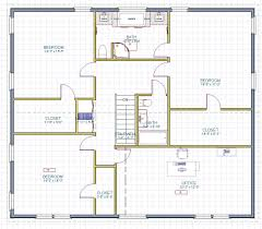house plan additions uncategorized manufactured home addition plan top with best