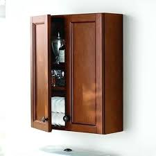 Home Depot Bathroom Vanity Cabinet In Wall Vanity Cabinet Upandstunning Club