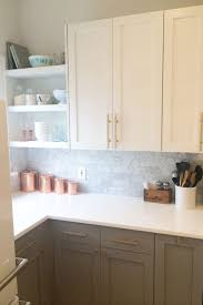 used kitchen cabinet doors tehranway decoration