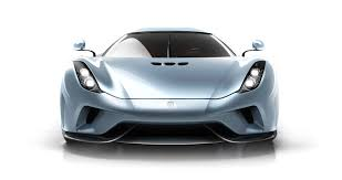 koenigsegg piston koenigsegg regera revealed in geneva