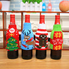 Christmas Reindeer Table Decor by Compare Prices On Reindeer Table Decorations Online Shopping Buy