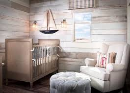 Nursery Room Decor Ideas Smart Modern Baby Nursery Ideas Baby Room Design Ideas Nursery