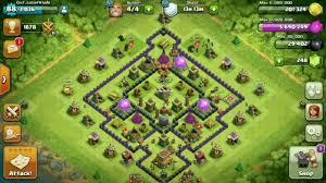 clash of clans farming guide magic wizard clash of clans farming guide with giant and wizard