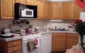 discount kitchen cabinets kansas city discount kitchen cabinets kansas city kitchen inspiration design