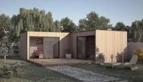 bureau de jardin en kit maisons en bois et studios de jardin extensions en bois de qualité