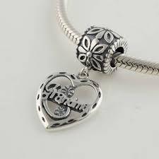 s day bracelet with birthstones ingenious ideas grandmother charm bracelet best bracelets tags for