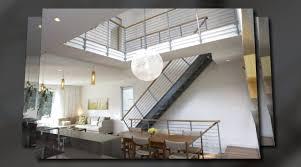 Hive Modular Design Ideas Hive Modular Modern Prefab Homes Now Available In Toronto Click