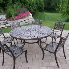 Vintage Cast Iron Patio Furniture - vintage cast iron patio furniture home design ideas