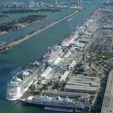 miami convention bureau greater miami convention visitors bureau travel services 701