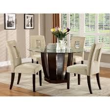 modern decoration wayfair dining room sets homely inpiration round