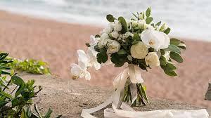 Flowers For Weddings Types Of Flowers For Weddings Blogs Flowers In