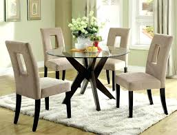 kitchen and dining room tables contemporary kitchen tables charming idea dining room sets for 4