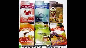 Masker Naturgo Di Jogja 083838503699 masker naturgo di semarang jogja