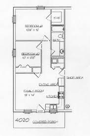 Home Design Home Design Surprising Free Floor Plans Picture Ideas