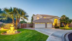 Houses For Rent In Arizona Arizona Real Estate Valley Of The Sun Homes For Sale The