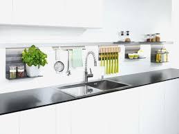 cuisine accessoire grand 49 voir accessoire cuisine design mémorable madelocalmarkets com