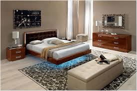 Ideas For Bedrooms Bedroom Bedroom Ideas Pinterest Master Bedroom With Bathroom And