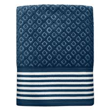 Aqua Towels Bathroom Shop Bathroom Towels At Lowes Com