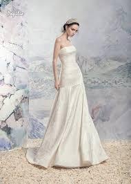 papilio brautkleid 161 besten papilio swan princess bilder auf haus