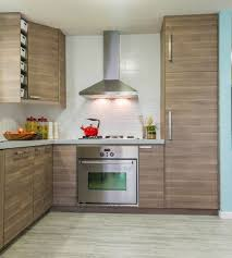 Flooring Ideas For Kitchen Get The Highest Sales Price For Your House Flip