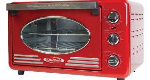 Kitchenaid Toaster Kmt2115cu Kitchen Kitchen Aid Toaster Beguile Kitchenaid Toaster Manual