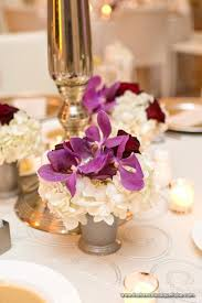 Small Centerpieces The French Bouquet Blog Inspiring Wedding U0026 Event Florals