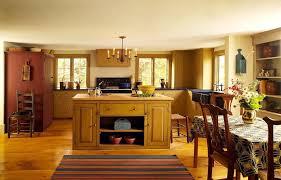 hauteur d un bar de cuisine cuisine hauteur comptoir bar cuisine hauteur comptoir bar cuisine