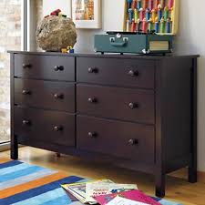 83 best dresser images on pinterest 3 drawer dresser dressers