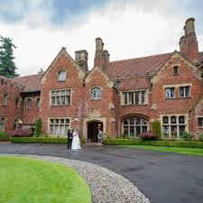 Wedding Venues Tacoma Wa Thornewood Castle Inn U0026 Gardens 55 Photos U0026 43 Reviews Hotels