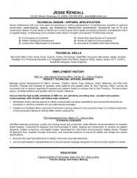 Resume Examples Download by Examples Of Resumes Download Format For Resume Good Example