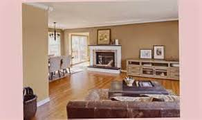 most popular grey paint colors for living room carameloffers