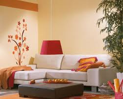 Deko Objekte Wohnzimmer Wohnzimmer Dekoration Fr Wnde D Wnde Fr Wohnzimmer With