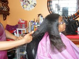 hair salons specializing african american hairstyles 35 best black hair styles and black hairstylists in houston images