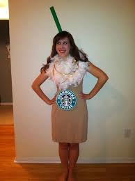Halloween Costumes For Adults 7 Teacher Costume Ideas For Halloween