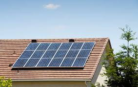 why is it to solar panels home solar panel installation tips travelers insurance