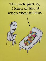 funny birthday card images 20 funny birthday cards that are