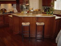 florida kitchen decorating ideas cabinet decor interior design