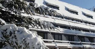 prices for winter borovets 2018hotel ela