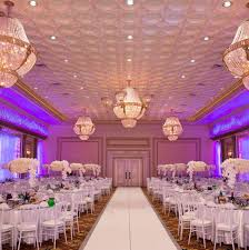 pasadena wedding venues u0026 wedding reception locations mywedding com