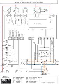 lenel 2220 wiring diagram lenel board wiring schematics standard