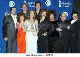 my big wedding cast my big wedding cast 29th s choice awards press