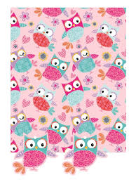 flat wrapping paper 2 gift wrapping paper sheet tag gift birthday party kid child flat