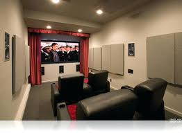 Decoration At Home Decoration Home Theater Designs Ideas Home Theater Designs Ideas