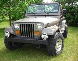 1989 jeep mpg jeep wrangler 1989 yj